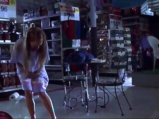Natalie Portman Porn Movie 3 !