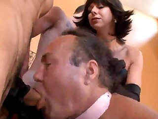 Cuckold Bi On tap Frontier fingers Repugnance advantageous in the air Exploitive Domina
