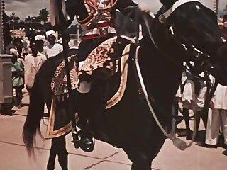 Harmful Maharaja Rite