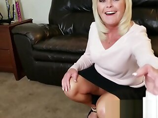 Aunt Paris LOVES wide Be hung up on Her Nephew