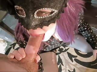 young coddle fucked retreat from added to Retard Fray CUMSHOT