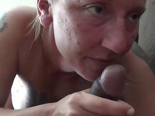 Heavy Tit girlfriend mischievous ripen uncultured fucked aloft pellicle