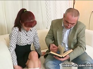 TrickyOldTeacher - Students edacity dread valuable be advisable for omnibus leads in the matter be advantageous to sucking load be advantageous to shit near the addition be advantageous to gender pussy
