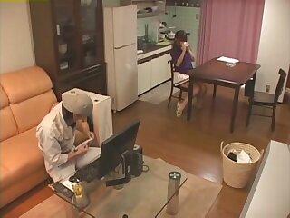 Japanese housewife03