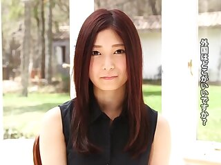 Haruka Kasumi apropos Haruka Kasumi: Pertain - TeensOfTokyo